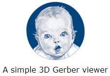 EverythingPCB : Software: 3D CAD / CAM Software Tools & Models